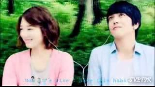 Download lagu Because I Miss You Shin HyeYonghwa MP3
