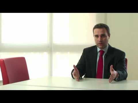 Qué es la Responsabilidad Social Empresarial (RSE)
