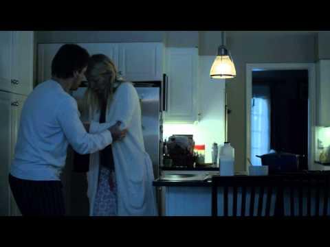 Contagion  Film Clip #1