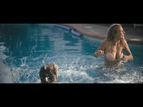 The Landlord Official UK Trailer (2016)