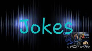 Jokes (Prod. By TheBeatCartel)