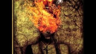 Virgin Black - Requiem Mezzo Forte (2007) [FULL ALBUM]