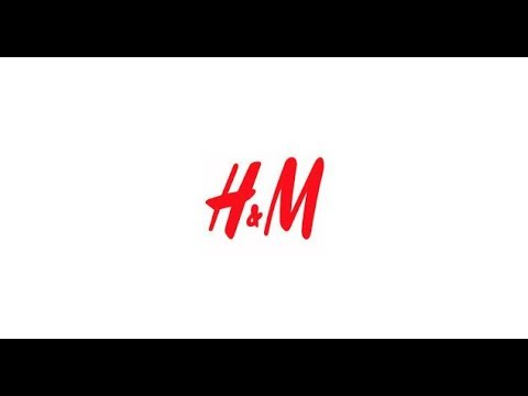 H&M South Africa Store Launch 2015