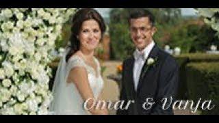 Hampshire Wedding   Four Seasons Hotel   Bloomsbury Films ®