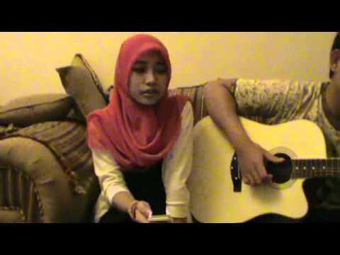 Sewu Kutho - by Mathic ~ Mamatics Acoustic