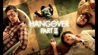 Billy Joel Downeaster Alexa - Hangover 2 Soundtrack