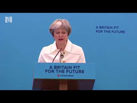 UK PM May will 'consider' next step after Russian expulsions