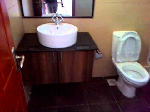 Executive Apartments for Sale and for REnt in Nairobi Kenya Riverside
