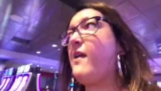 Video 🔴LIVE IN LAS VEGAS WITH THE BINGO KING download MP3, 3GP, MP4, WEBM, AVI, FLV Juni 2018