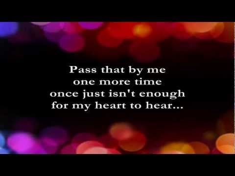 Do That To Me One More Time  || Lyrics ||  Captain & Tennille Mp3