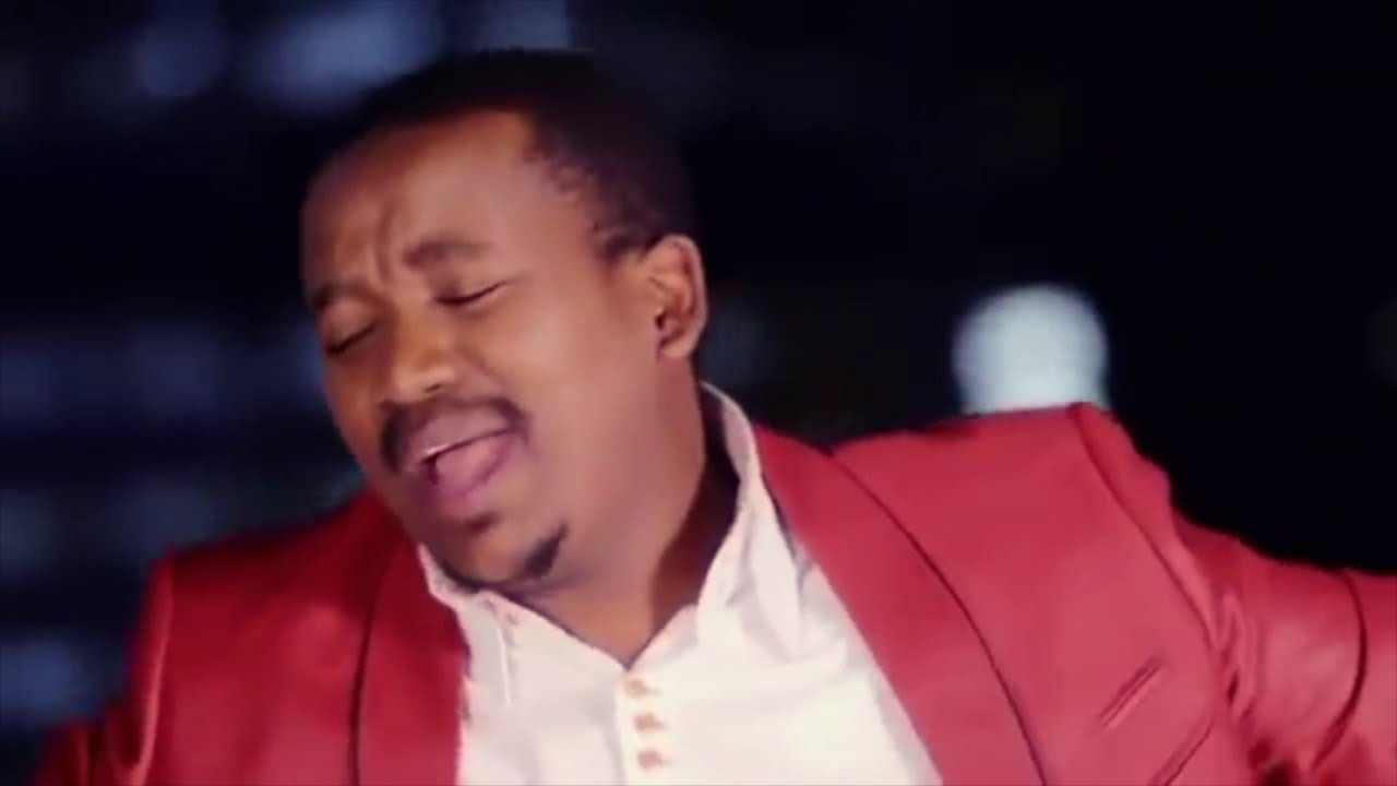 Download S'fiso Ncwane - Kulungile Baba (Official Video)