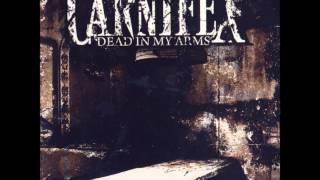Carnifex - Slit Wrist Savior (HQ)