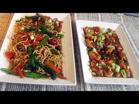 recette-de-poulet-à-la-chinoise-super-facile:-poulet-du-général-tao