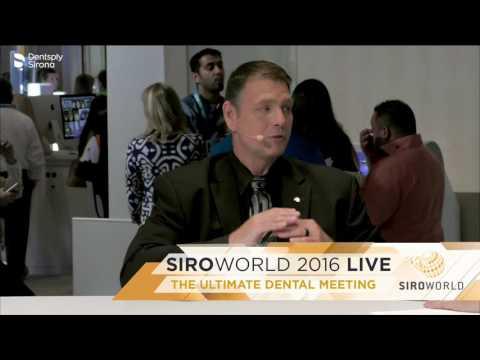 SIROWORLD Interview Panel: Celtra Press