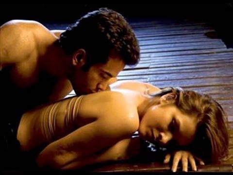 Ke Bin Tere Jeena Nahi Full Song Aggar  Udita Goswami