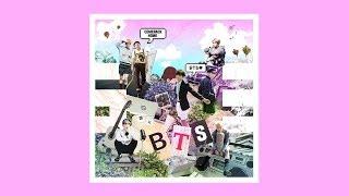 Download [SINGLE] BTS - Come Back Home