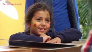 Neuer Felix Kids-Club öffnet seine Pforten - Das SolingenMagazin