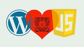 What's Next For WordPress: Gutenberg Editor and JavaScript
