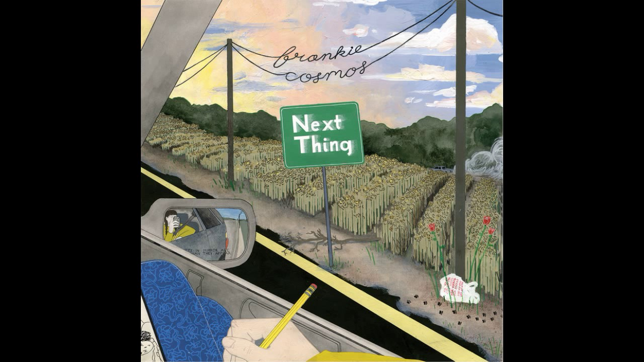 frankie-cosmos-what-if-the-weird-kid