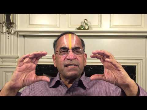 102 Uddhava Gita KrishNA