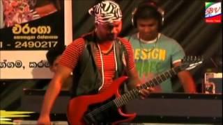 Download oba dakina dakina  MS song  Live Horizon Live At Karambe MP3 song and Music Video