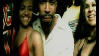 The Beatnuts- Watch Out Now