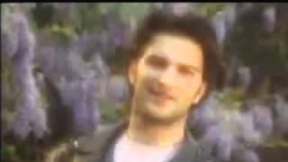 tarkan-kimdi-1992