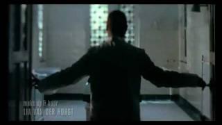 Van God Los [Film Intro - 2003]