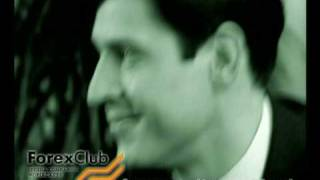 рекламный ролик 12сек DV format 9 Харьков