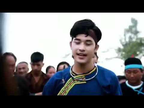 Kwv Txhiaj Movies Roj Qeeb Neev Lig