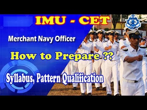 Imu Cet Previous Year Question Papers Pdf