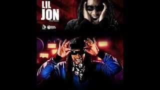 lil jon vs Alonzo -  get low Determine remix (MaZaHaCa).wmv
