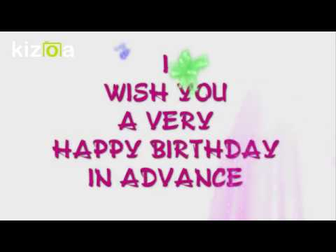 Happy Birthday JUNE BORN Whatsapp Status Video Messages Sms Greetings Wishes Ecards Sayings