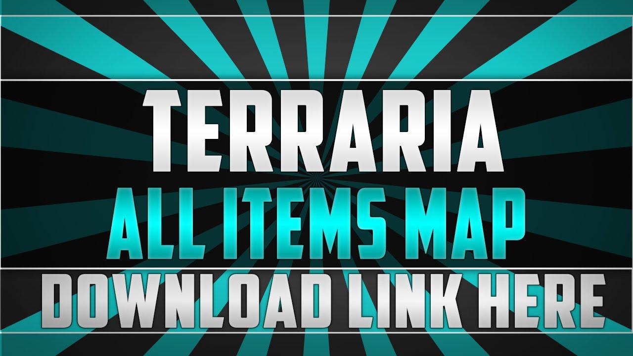 ps3 terraria download