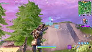 Free to use fortnite gameplay 2019