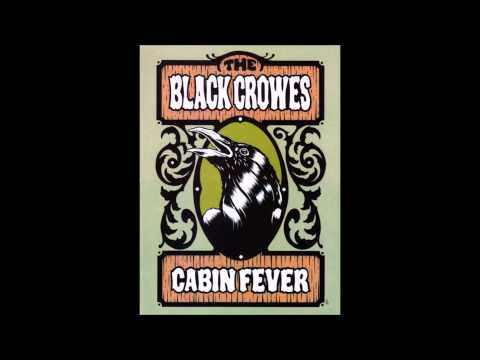 The Black Crowes - Oh Sweet Nuthin! (Velvet Underground cover)