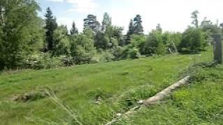 Земельный участок на берегу Волги в д.Пезлово (2)(, 2011-06-03T09:36:58.000Z)