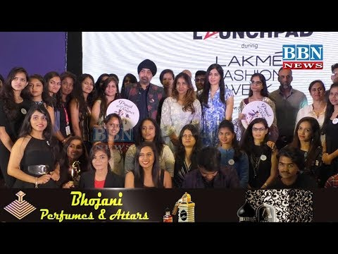 Two Designers From Hyderabad Selected For Lakme Fashion Week. | BBN NEWS