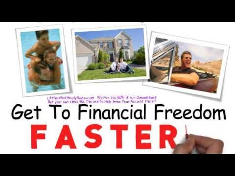 Lifetime Paid Hourly Review Life Time Paid Hourly Scam or Legit