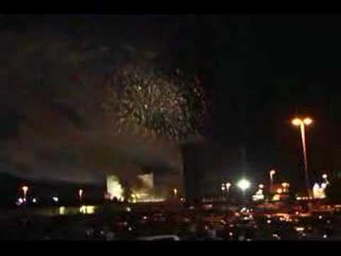 Casino hotel implosion stardust riverwalk casino vicksburg