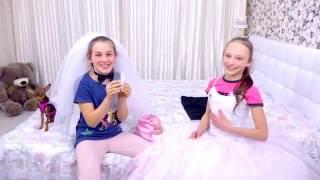 видео Жених и Невеста | Интернет журнал для молодожёнов