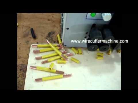 jk-wire-harness-wire-straightening-machine-plc-machine-cat-5-cable-wiring-used-machinery-uk