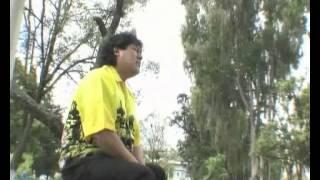 GRUPO NECTAR EL ARBOLITO VIDEO CLIP OFICIAL CON JHONNY OROSCO