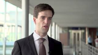 Reducing the risks of chemotherapy in IGHV-mutated CLL