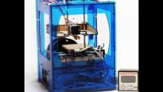 3d printer price(http://www.greatdealsfornow.com/3d-printer Found this website about 3d printer price on a bulletin board. If you're interested in 3d printer price , has sites related ..., 2014-01-12T00:46:33.000Z)