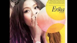 "09. 李悦君 - Even Though - ""Erika"""