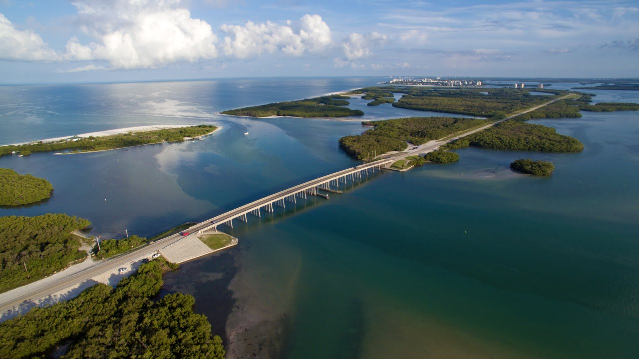 longboat key latino personals Get the longboat key weather forecast access hourly, 10 day and 15 day forecasts along with up to the minute reports and videos for longboat key, fl 34228 from accuweathercom.