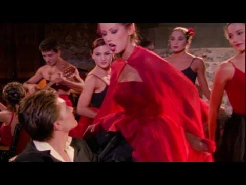 Niran Ünsal - Aşka Davet (Official Video)