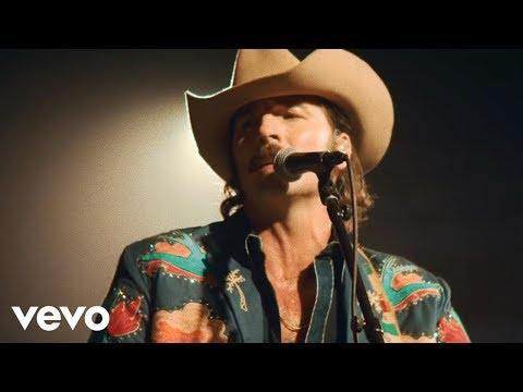 Midland - Make A Little (Official Video)