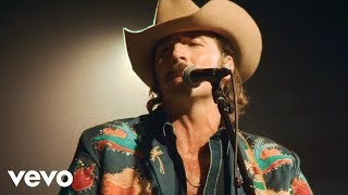 Download Midland - Make A Little (Official Video) Mp3 and Videos